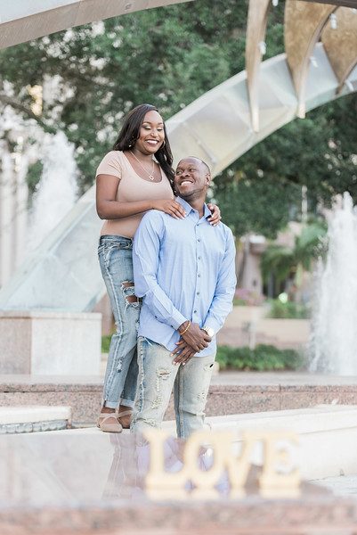 ELP1127 Kiamesha & Kameel Orlando engagement 135.jpg