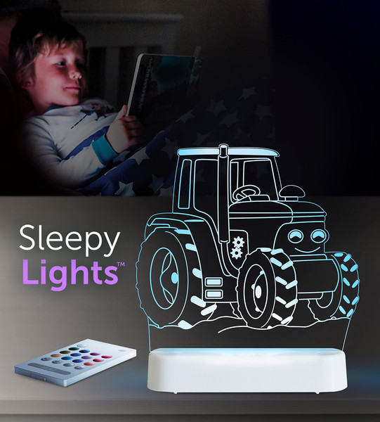 Aloka_Nightlight_Product_Shot_Lifestyle_Tractor_Blue_With_Remote.jpg
