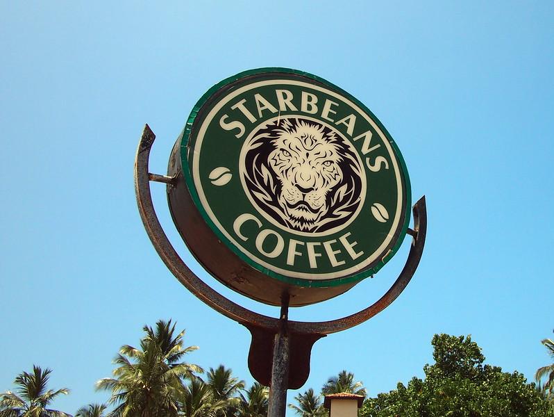 P2209032-starbeans-coffee.JPG