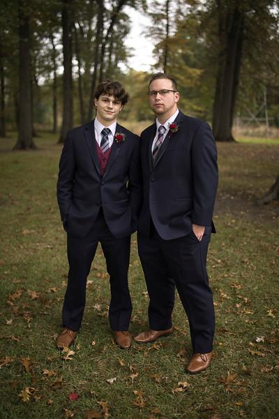 Amanda & Tyler Wedding 0176.jpg