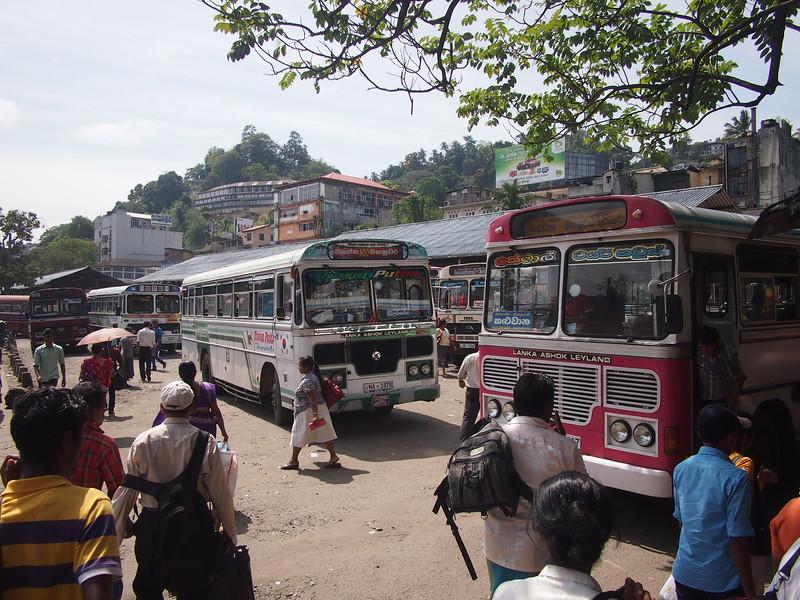 P2148346-bus-station.JPG