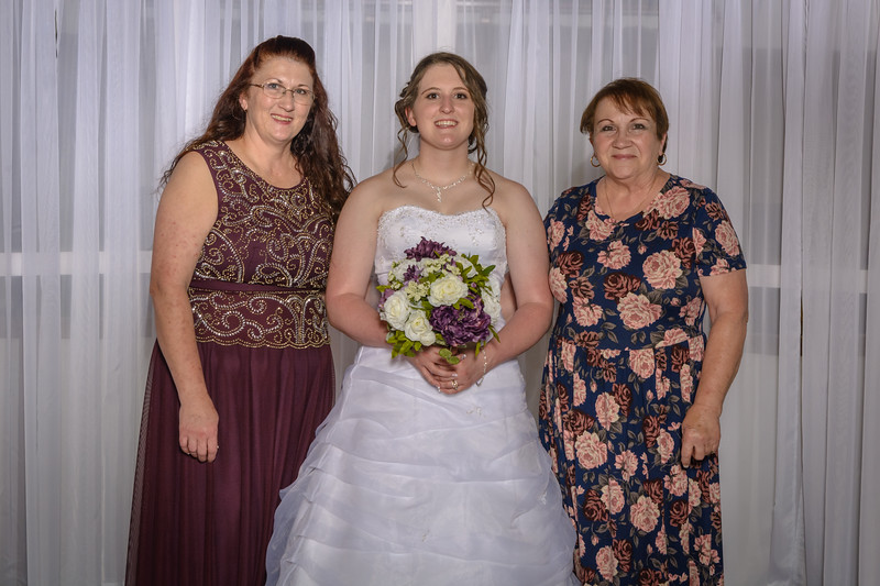 Kayla & Justin Wedding 6-2-18-357.jpg