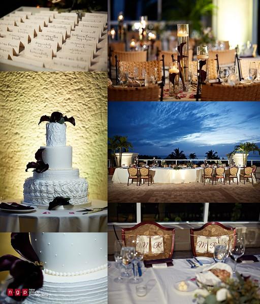 carolyn+derek-wedding