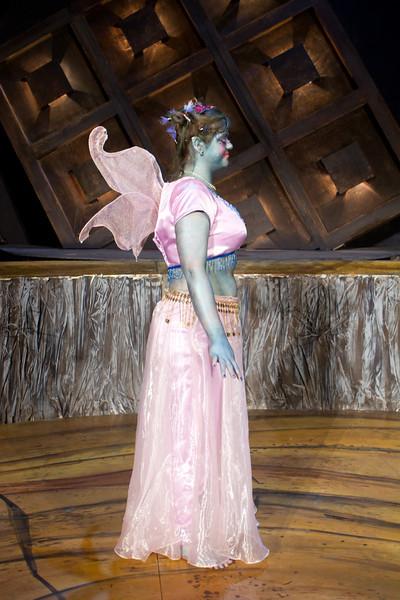 Midsummer Costume Shots-8288.jpg