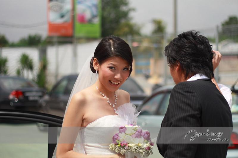 Lean Seong & Jocelyn Wedding_2009.05.10_00088.jpg
