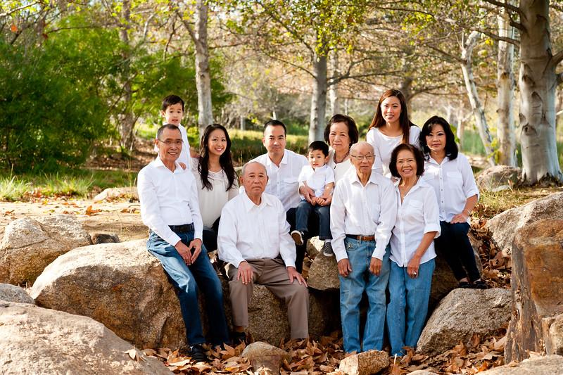 Tran Family-3.JPG