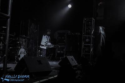 DJ Carlito