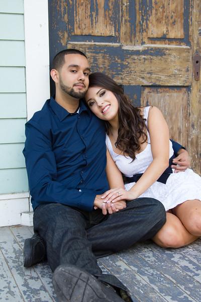 Jose and Mariana-2957.jpg