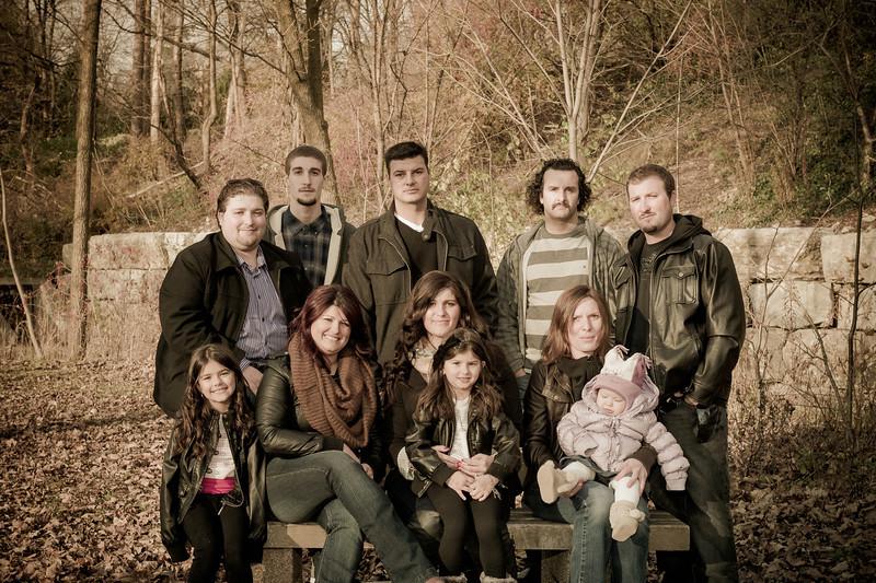 Teixeira Family_2012_CD_0521.jpg