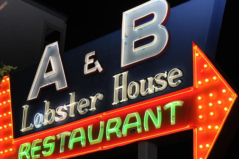 A&B Lobster.jpg