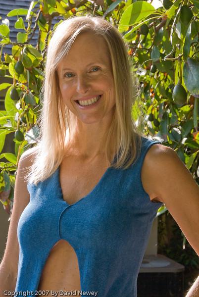 Kelly Cote