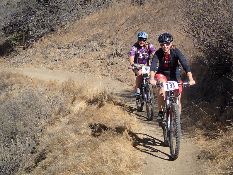 20131020037-Girlz Gone Riding.jpg