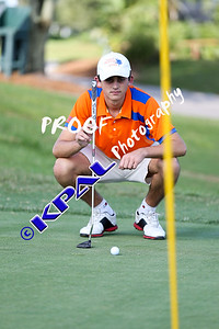 West Orange Golf Teams