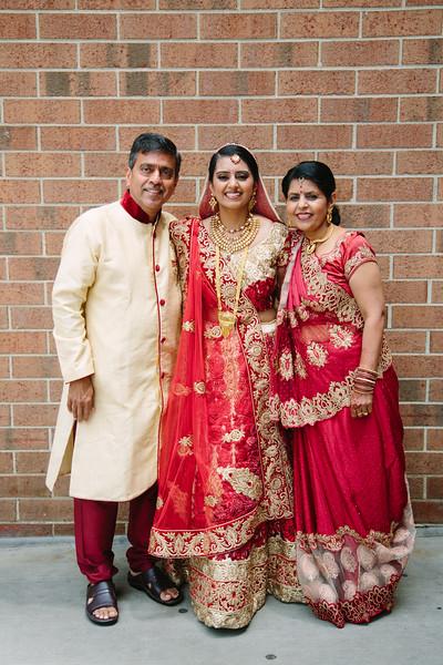 Le Cape Weddings_Preya + Aditya-924.jpg