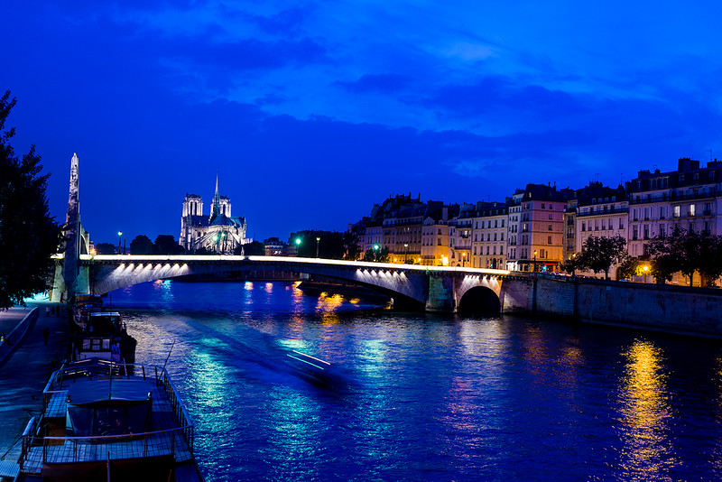 Seine at Night 2.jpg