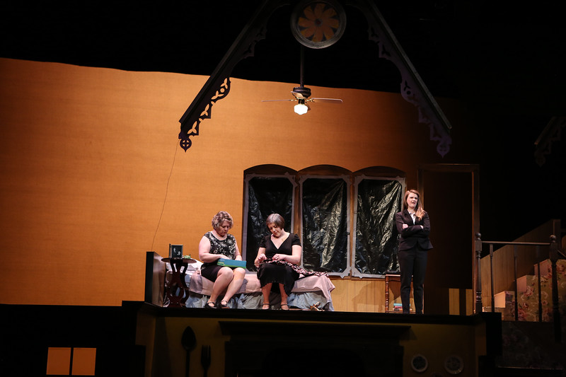 August Osage County-207.jpg