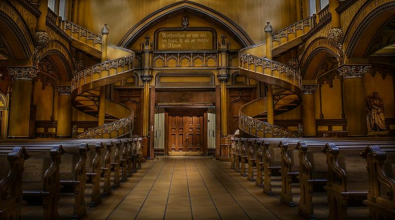bois-stairs.jpg