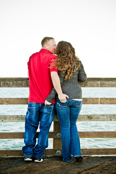 Victoria and Brandon Engagement Pictures-55.jpg