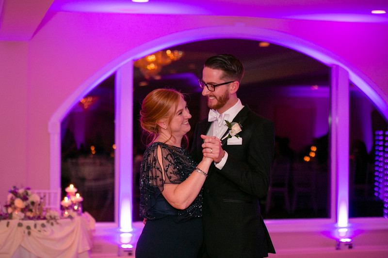 wedding (839 of 1251).jpg