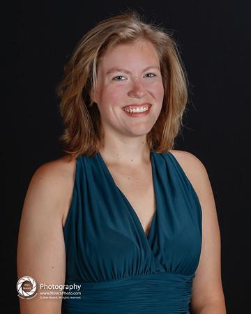 Sara Haugland-FINAL