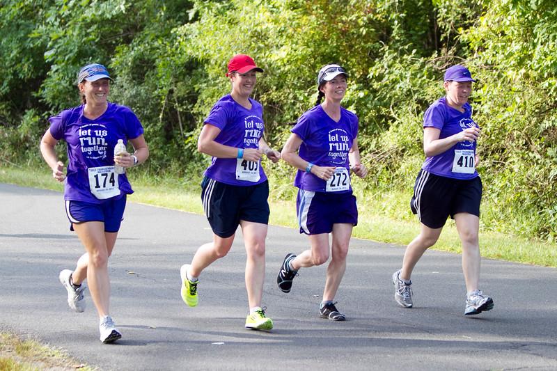 marathon:12 -322.jpg
