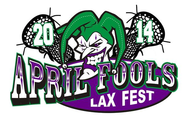 Boy April Fools LAX Fest