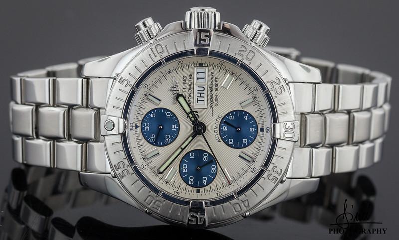 Rolex-3900.jpg