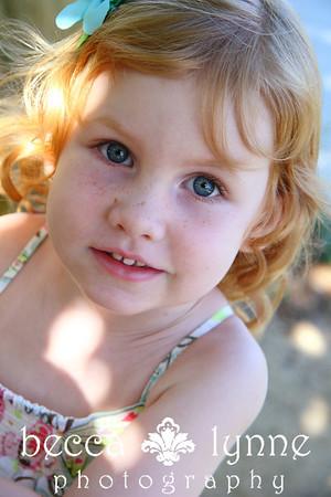 august 7. 2010 third birthday