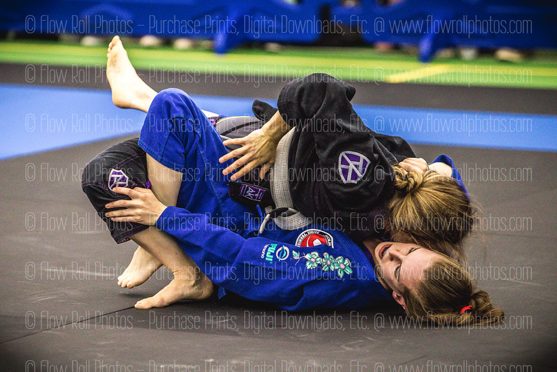 BJJ-Tour-New-Haven-335.jpg
