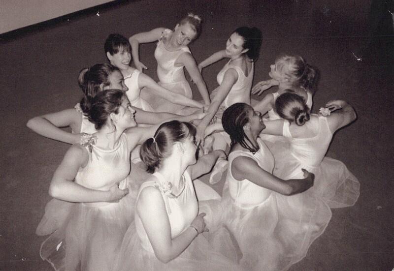 Dance_2346.jpg