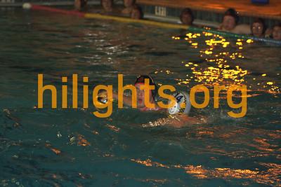 Water Polo boys 2-26