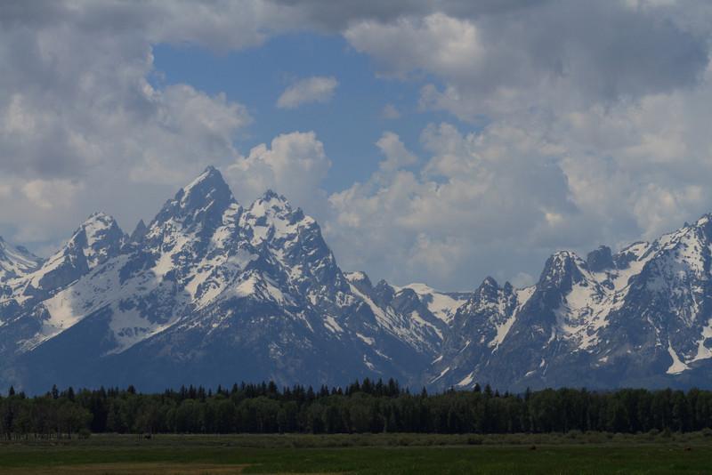 2011_07_05 Wyoming 053.jpg