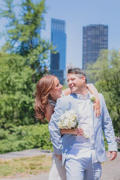 Christina & Chris- Central Park Wedding-191.jpg