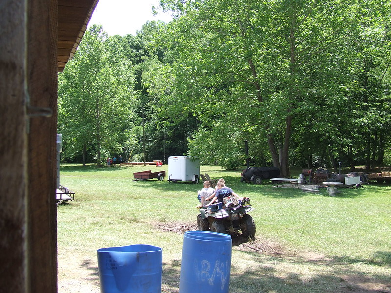 Camp Hosanna 2012  Week 1 and 2 361.JPG