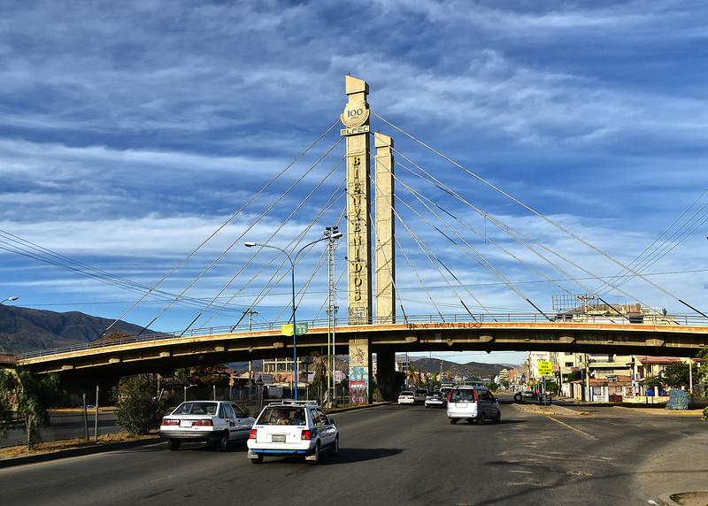 BOV_3558-7x5-Cochabamba Bridge.jpg