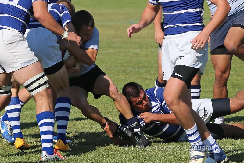 USAFA Rugby I1250423 2015 Jackalope Rugby Tournament.jpg