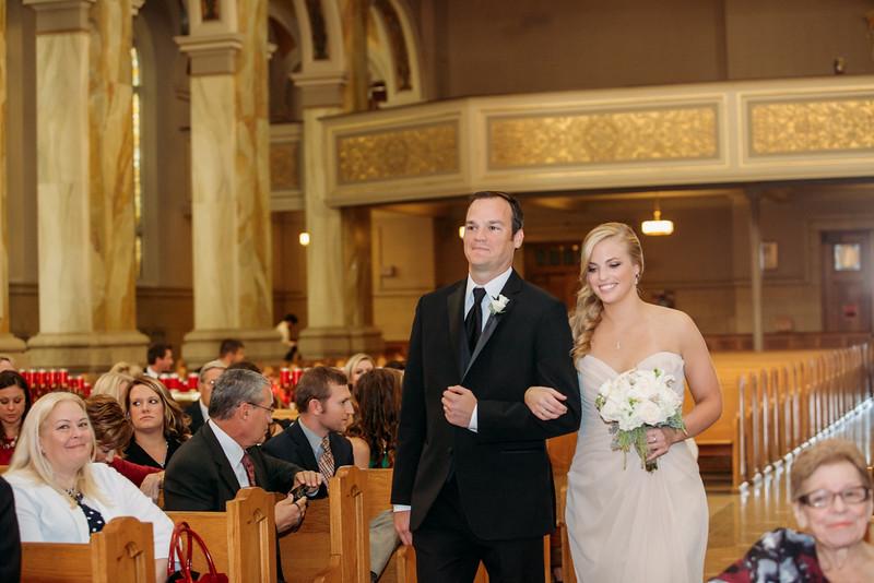 Le Cape Weddings - Chicago Wedding Photography and Cinematography - Jackie and Tim - Millenium Knickerbocker Hotel Wedding - 68.jpg