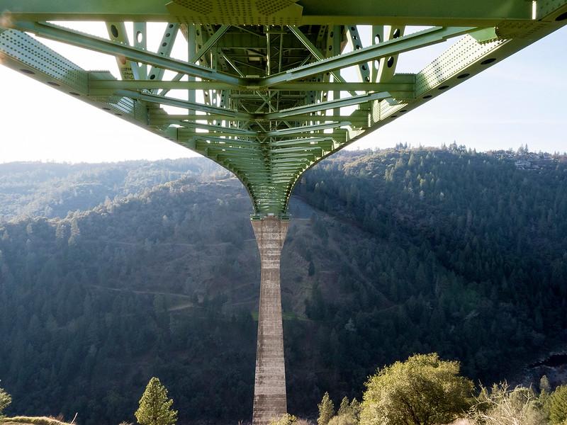 foresthill bridge2.jpg