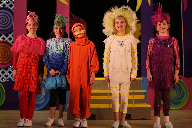 AFTPhotography_2016Seussical126.jpg