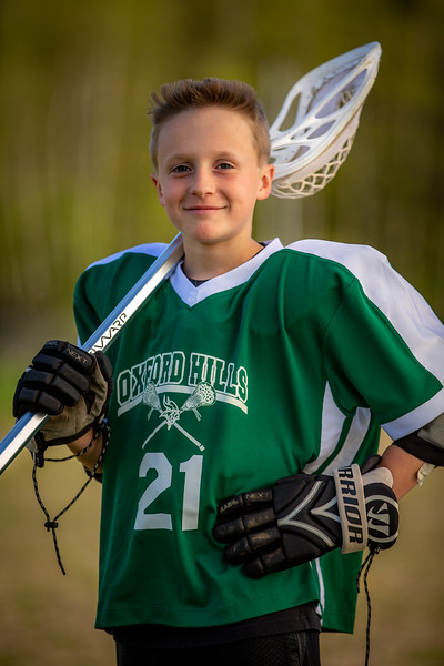 2019-05-22_Youth_Lax-0126.jpg