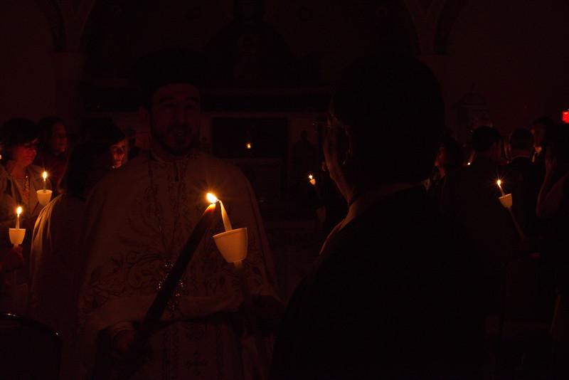 2014-04-20-Resurrection-Service_019.jpg