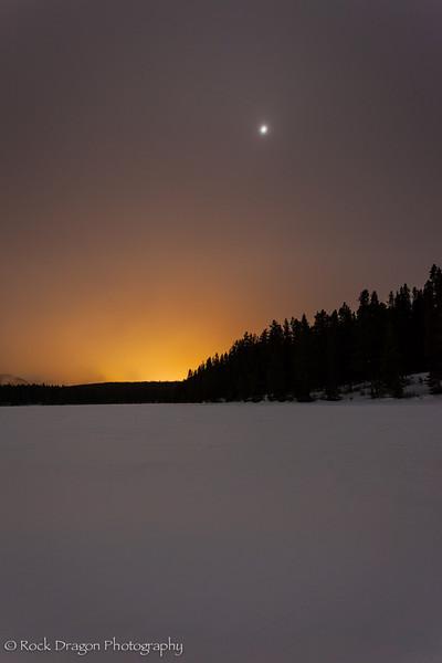 Banff_Night-10.jpg