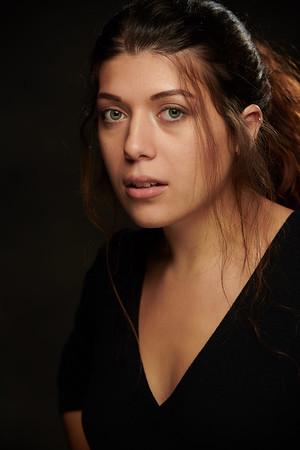Cecile El