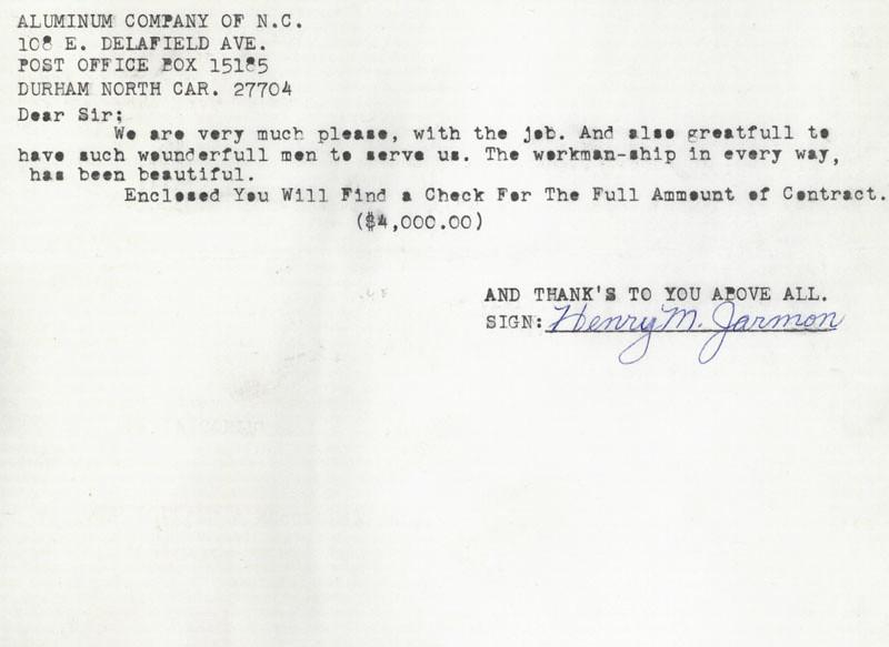 19830112.jpg