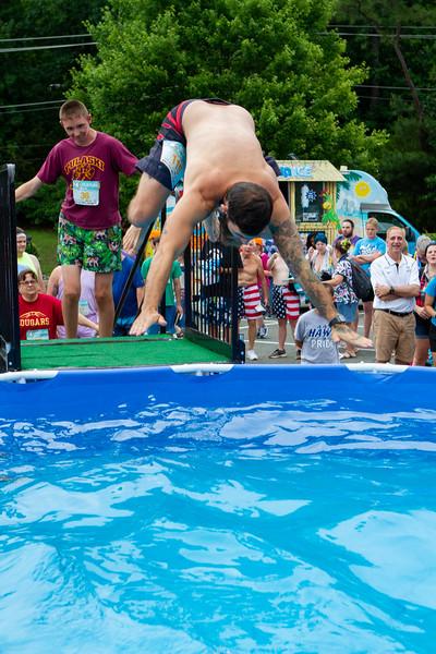 Special-Olympics-2019-Summer-Games-665.jpg