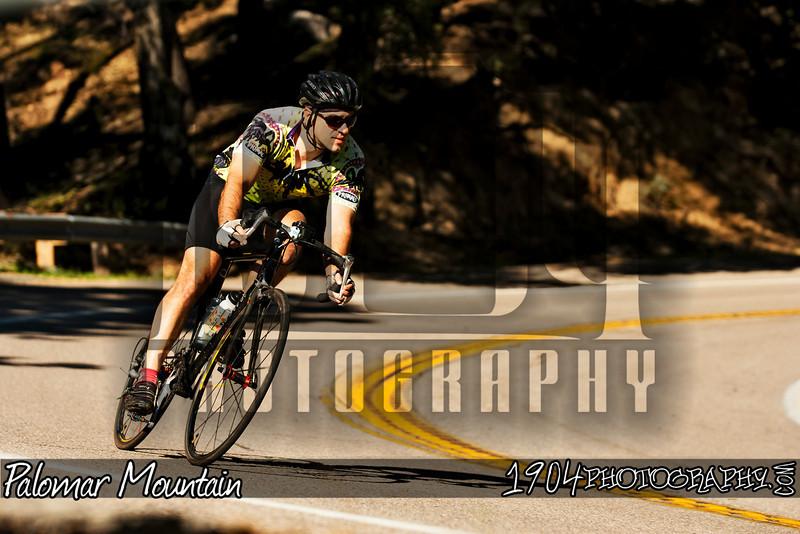 20101212_Palomar Mountain_1978.jpg