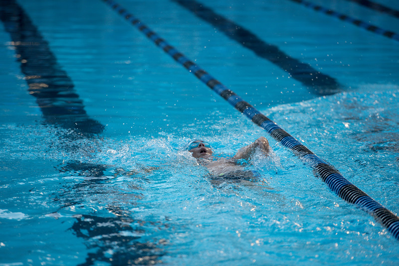 lcs_swimming_kevkramerphoto-565.jpg