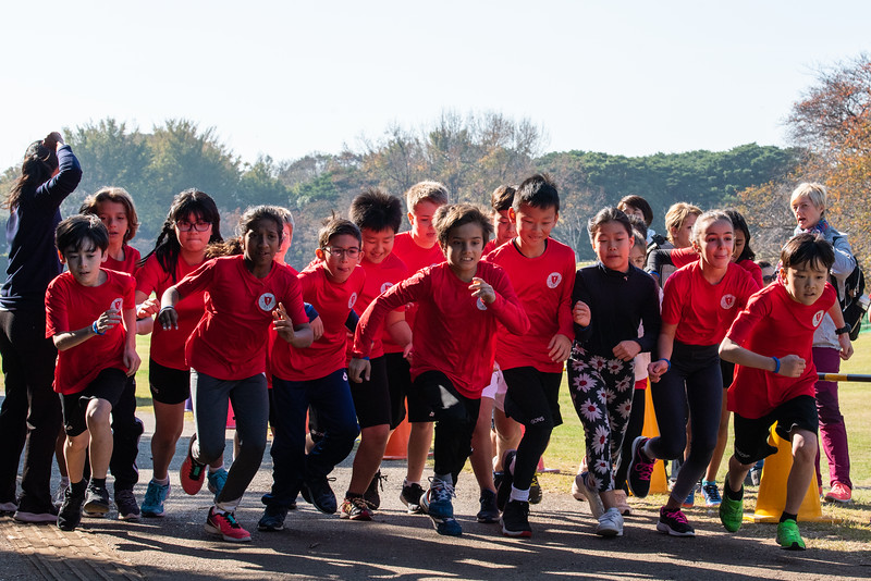 YIS Cross Country Day 2018-4714.jpg