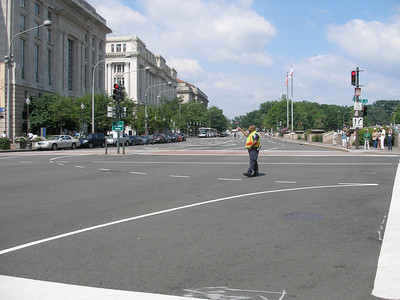 DC - July 2009