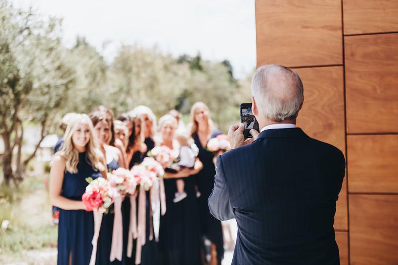 Zieman Wedding (121 of 635).jpg